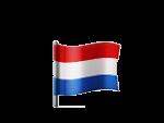 Nederlands talige teksten