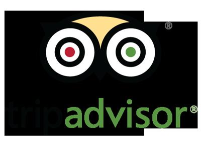 please write your opinion about Routaki on TripAdvisor