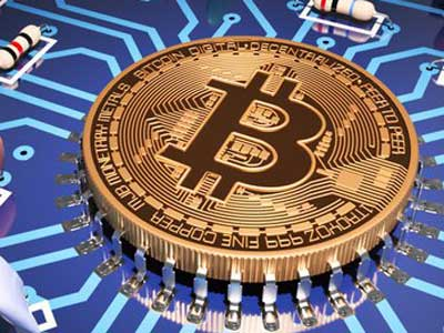 Use Bitcoins to pay for your Routaki service