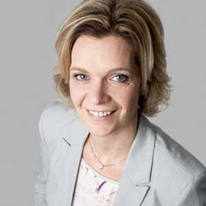 profielfoto Petra Durieux
